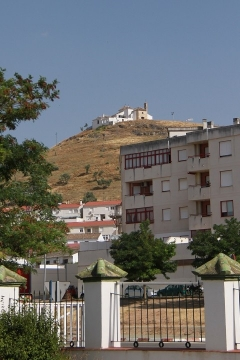 20140718-851 Antequera
