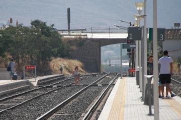 20140718-854 Antequera