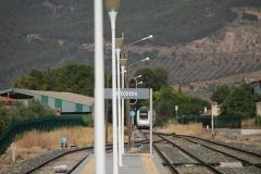20140718-857 Antequera