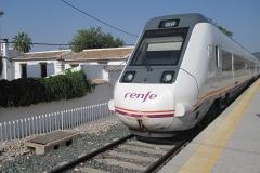 20140718-862 Antequera ixy