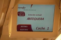 20140718-865 Antequera
