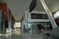20140719-041 Antequera Santa Ana