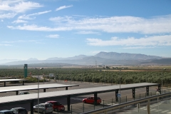 20140719-046 Antequera Santa Ana