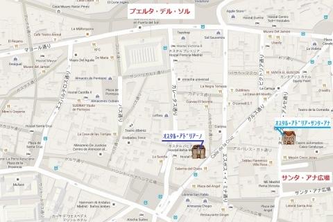 003 Mapa