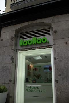 20140719-120 Madrid