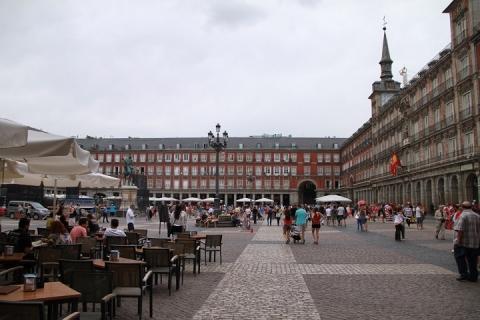 20140719-135 Madrid
