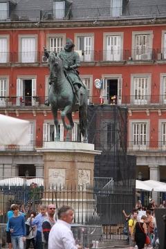 20140719-136 Madrid
