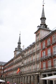 20140719-134 Madrid