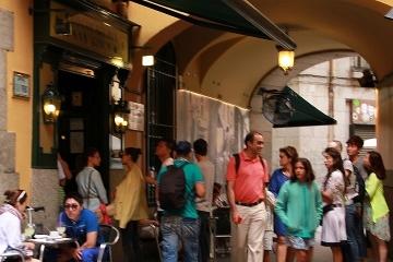 20140719-148 Madrid