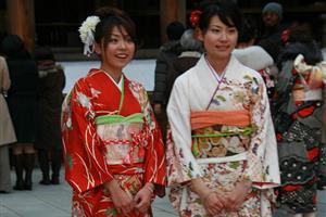 kimonofas_s0.jpg