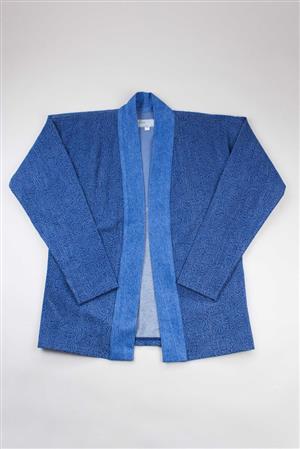 kimonofas_s2.jpg