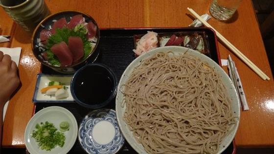 soba-ya_s1.jpg