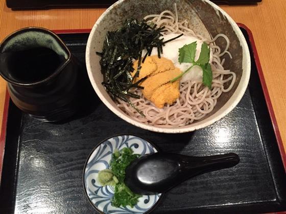 soba-ya_s6.jpg