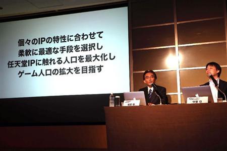https://blog-imgs-74-origin.fc2.com/o/u/g/ougijirou/_bsc1503172212018-p1.jpg