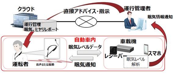 https://blog-imgs-74-origin.fc2.com/o/u/g/ougijirou/_l_yk_02_19-1b.jpg