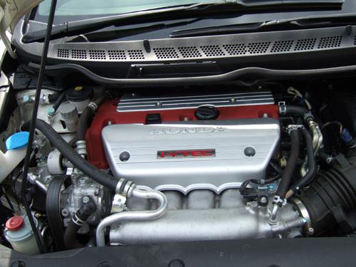 tailedRエンジン2