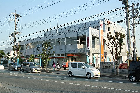 Kakogawa_higashi_post_office_01.jpg