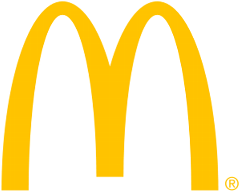 McDonalds_20150206234807e59.png