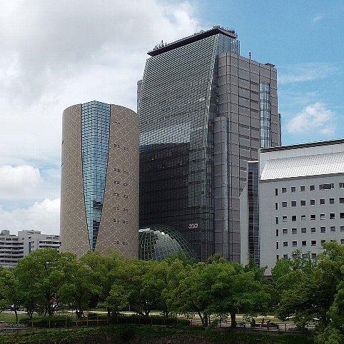 NHK_Osaka_in_201406.jpg