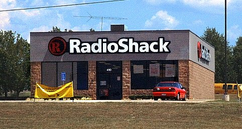 RadioShack_Exterior_Modified.jpg