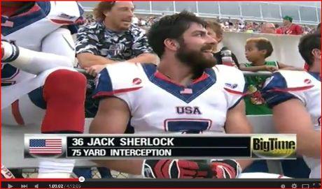 20150719アメリカのシャーロック