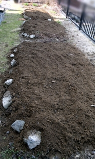 20150418 堆肥すき込み完了