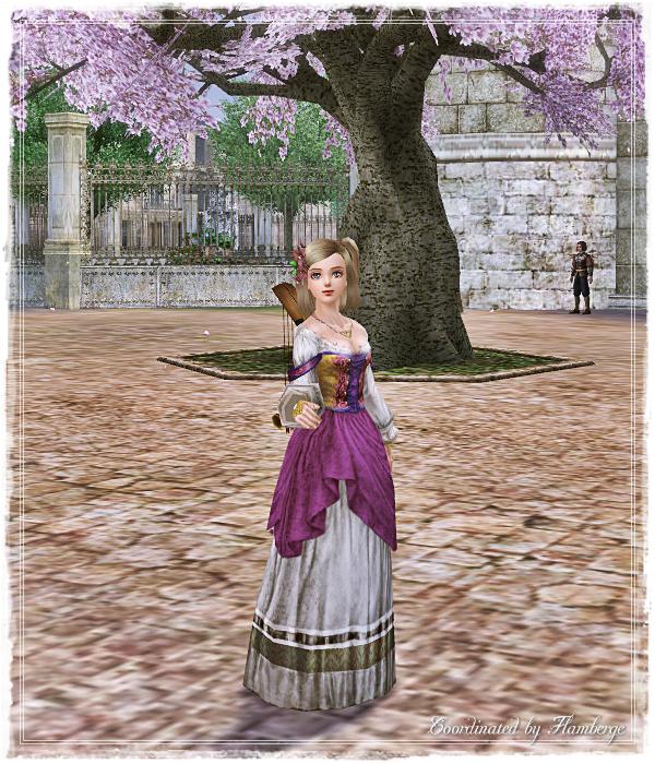 Parfum_de_fleur00.png