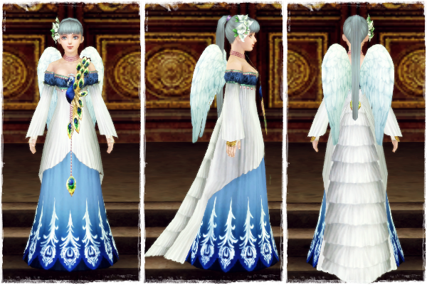 Peafowl_Dress00b.png