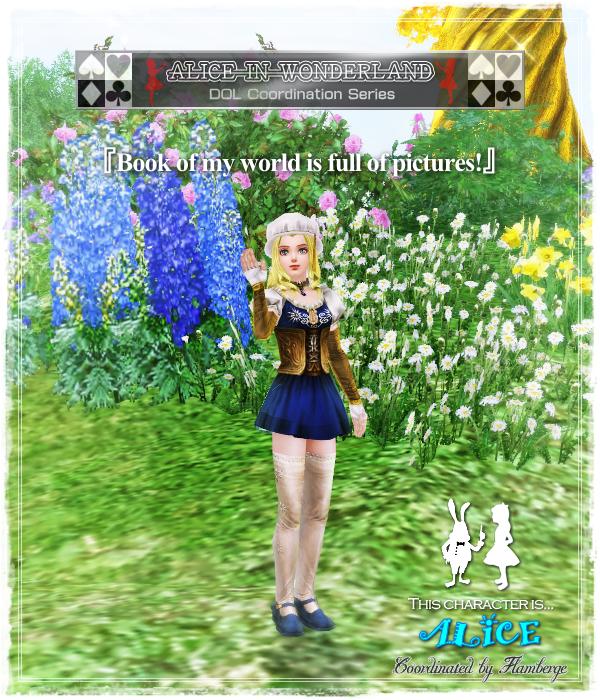 Petticoat00a2.png