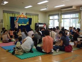 2015.07.14 さぎぬま①