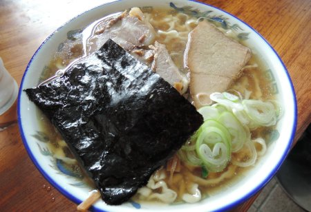 kenchan-sakata 201507