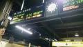 141215札幌駅