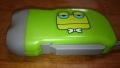 20150322カエルくん電池1
