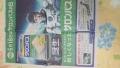 20150518サロンパス新聞