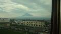 20150627富士山1