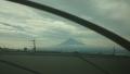 20150628富士山2