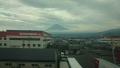 20150628富士山3
