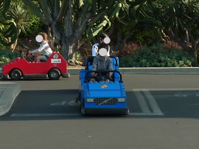 ドライビングスクール