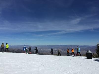Mt.Rose2