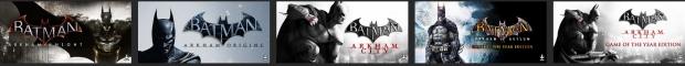 bandicam 2015-03-10 11-49-05-790