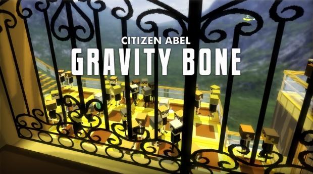 gravitybone 2015-03-13 20-51-42-638