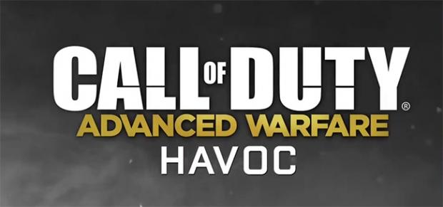 cod-aw-havoc-logo_20150306225534059.jpg