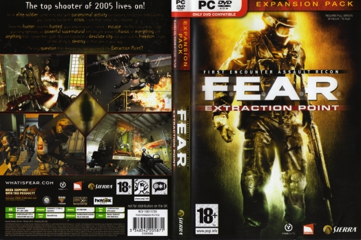 fear_extraction_point-cover.jpg