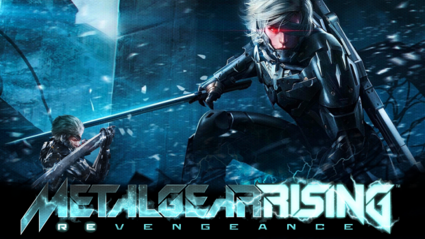 metal_gear_rising_revengeance_wallpaper_by_slydog0905-d628y16.png