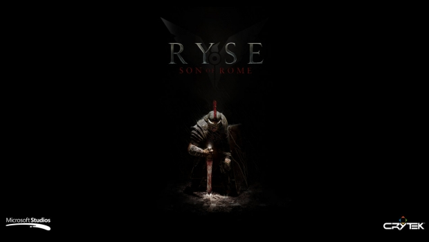 ryse__son_of_rome_cinematic_wallpaper_by_h0wlrunn3r-d82arqi.jpg