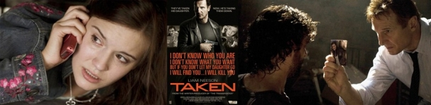 taken-movie-horz.jpg