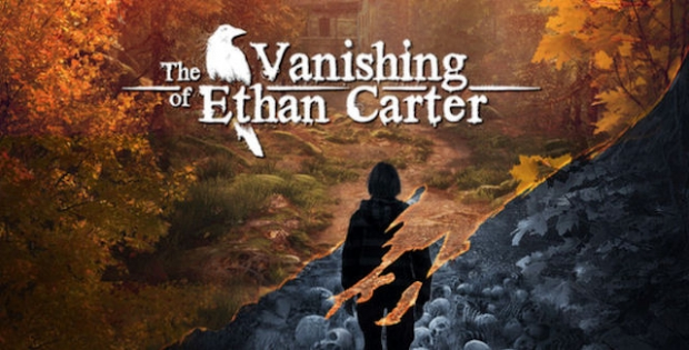 the-vanishing-of-ethan-carter-walkthrough.jpg