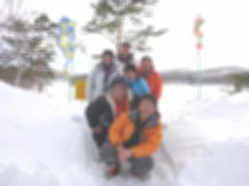 350p_2015-02-14 15.00.00