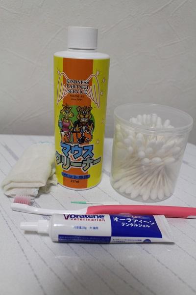 2015.03.10 口腔外科お勧めの歯磨き-1