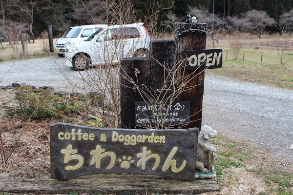 2015.03.18 ちわわん(前編)-1